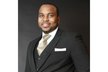Aaron Antrobus Real Estate Agent - Real Estate Agents & Brokers