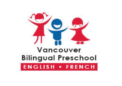 Vancouver Bilingual Preschool - Childcare Services - 604-261-1221