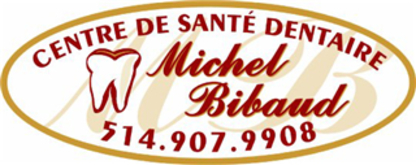 Centre de Santé Dentaire Michel Bibaud - Dentistes