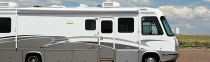 Atelier de Soudure et Suspension St-Jean Inc - Truck Repair & Service