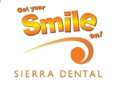 Sierra Dental - Dentists