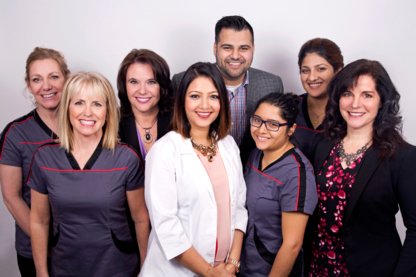 Colborne Family Dental - Dentistes - 905-576-7777