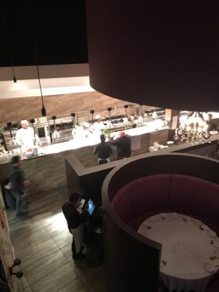 Portovino Ristorante - Italian Restaurants