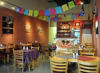 Dos Mariachis - Restaurants - 905-503-5530