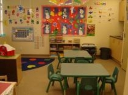 Little Hands At Play Inc - Childcare Services - 905-761-1227