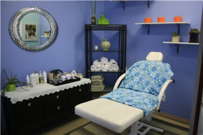 Vertigo Hair Salon - Hair Extensions - 403-885-4242