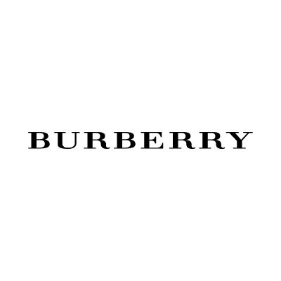 Burberry - Handbag Stores