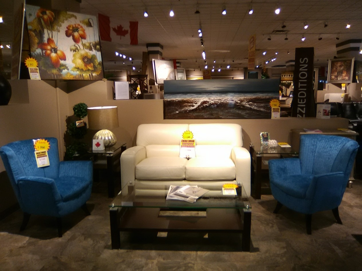 Exceptionnel Towne Centre Furniture   Photo
