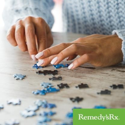 View Remedy'sRx - Coronation Medical Pharmacy's Ayr profile