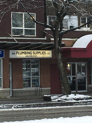 new near location opens articles plumbing worly store cincinnati supply me