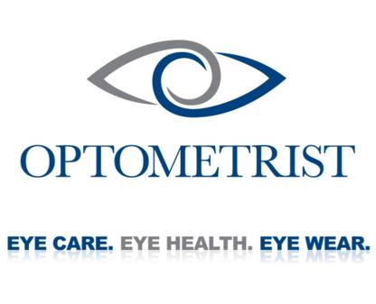 Dr Shalu Pal - Optometrists - 416-924-9210