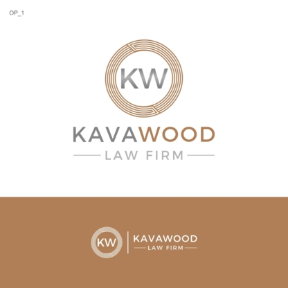KAVAWOOD Law Firm - Lawyers - 204-515-3787