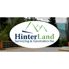 HinterLand Surveying & Geomatics Inc - Land Surveyors