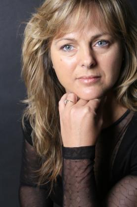 Marilaine Deslandes Décoratrice d'Intérieur - Designers d'intérieur