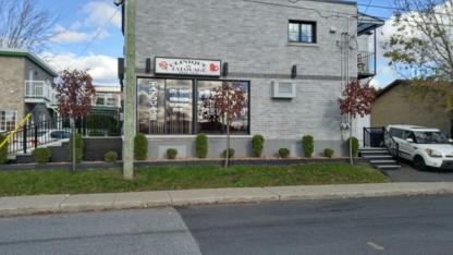 Clinique de Tatouage Longueuil - Tattooing Shops