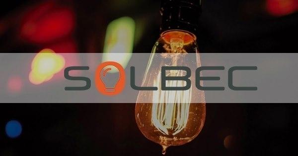 Voir le profil de Solbec Energy 2.0 Inc - Saint-Hyacinthe