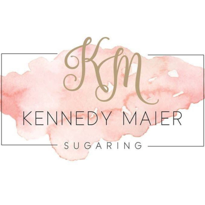 KM Sugaring - Hair Removal - 905-964-1594