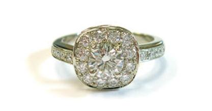 Conger's Jewellers - Jewellers & Jewellery Stores - 613-722-4547