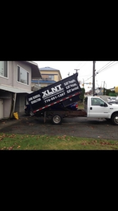 XLNT Removal Services - Bulky, Commercial & Industrial Waste Removal