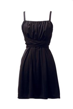 DG Uniforms - Women's Clothing Stores