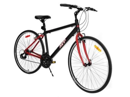 Ski Vélo Extrême - Sporting Goods Stores - 819-569-7771