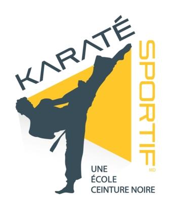 Karaté Sportif Dorval Lachine - Écoles et cours d'arts martiaux et d'autodéfense - 514-647-9776
