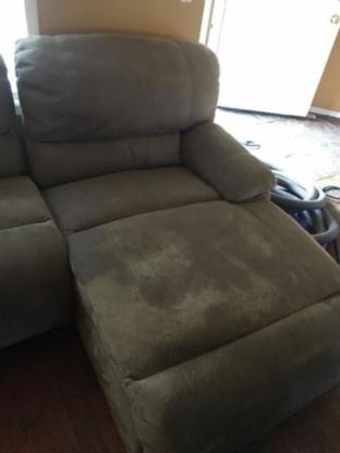 Babchuk Carpet Cleaning - Nettoyage de tapis et carpettes - 306-559-3599
