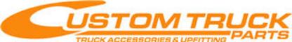 CuAction Car & Truck Accessories - Truck Caps & Accessories - 403-237-7660