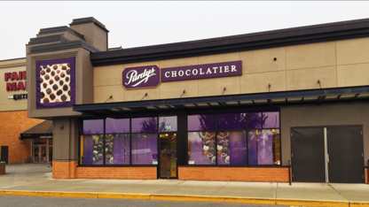 Purdys Chocolatier - Chocolate - 250-391-7565