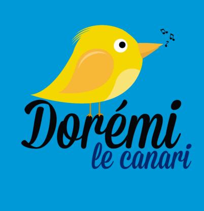 Dorémi Le Canari - Garderies - 819-823-8498