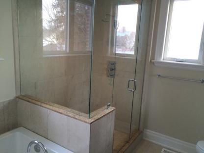 iReno.ca - Home Improvements & Renovations - 416-606-2447