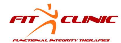 FIT Clinic - Functional Integrity Therapies - Chiropractors DC - 905-487-4490