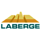 Groupe Laberge - Apartments