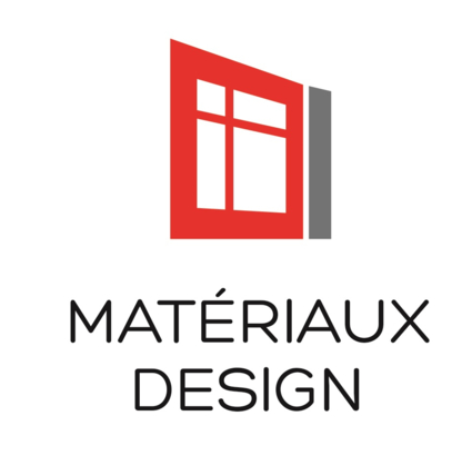 Matériaux Design - Construction Materials & Building Supplies - 450-377-9500