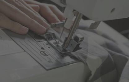 Crowfoot Alterations & Repairs - Dressmakers