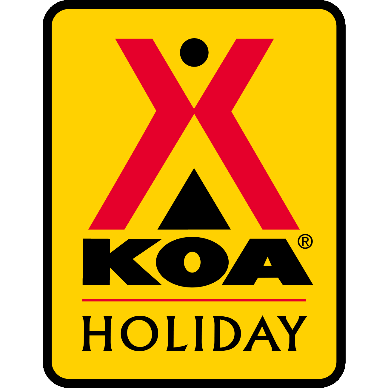 Barrie KOA Holiday - Campgrounds