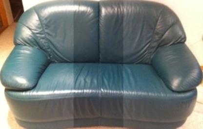 Enviro-Steem - Upholstery Cleaners