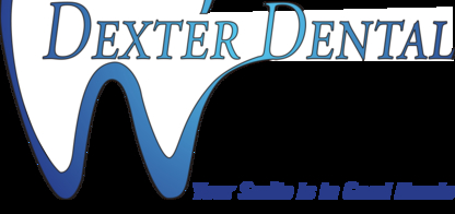 Dexter Dental - Dentists - 905-677-7133