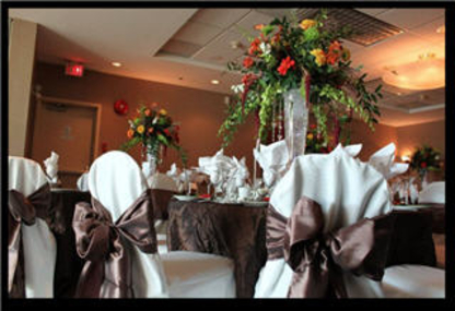 Coquitlam Florist Ltd - Florists & Flower Shops - 604-942-5737
