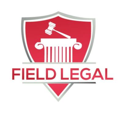 Field Legal - Paralegals - 705-220-7476