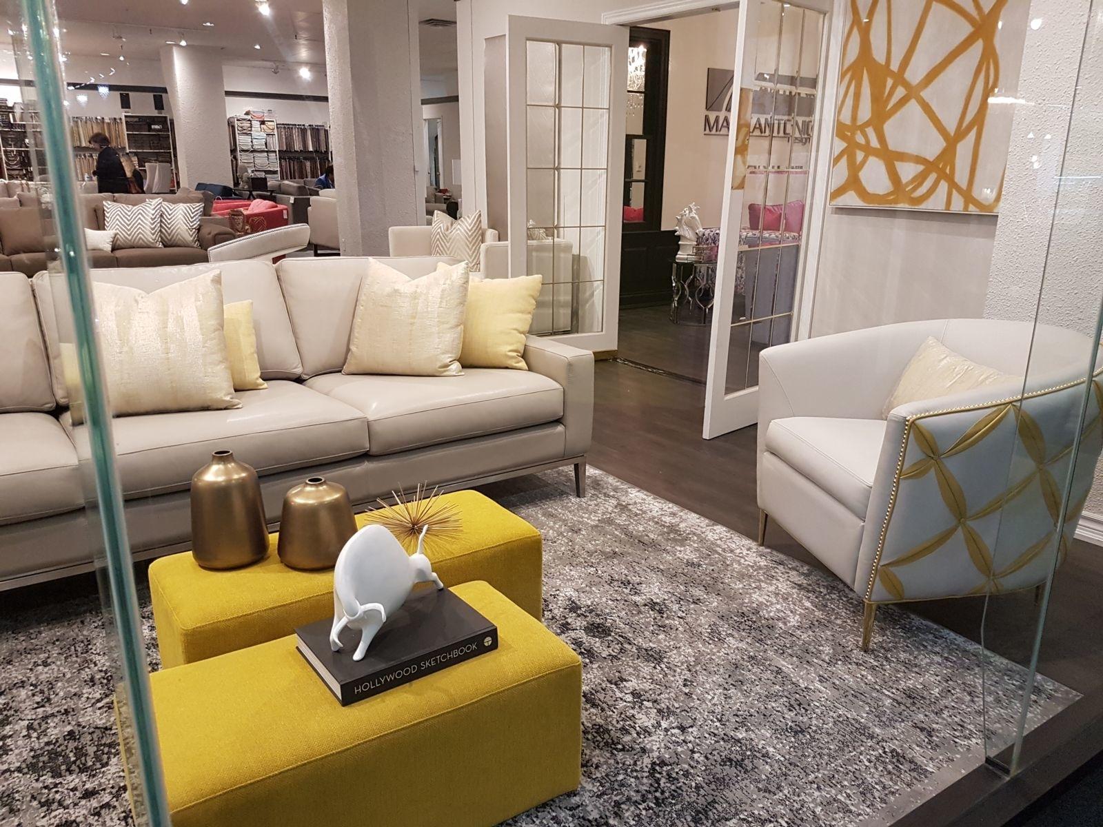 Impressive Interiors Opening Hours 401 65 Cedar Pointe