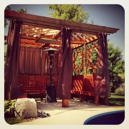 Renovate With CB Inc - Rénovations - 905-903-7791