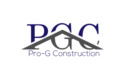 Pro-G Construction - Roofers - 514-996-7764