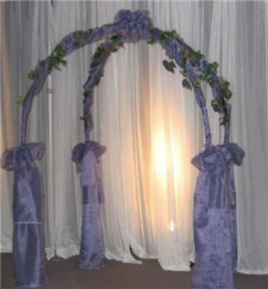 A B C Weddings - Wedding Planners & Wedding Planning Supplies - 780-479-2777