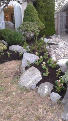 View Eastside Landscaping & General Home Services's Vancouver profile