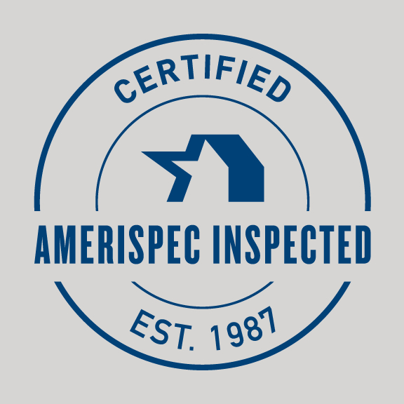 AmeriSpec Inspection Services of Outaouais - Inspection de maisons