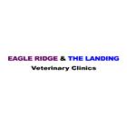 Eagle Ridge Veterinary Hospital - Veterinarians