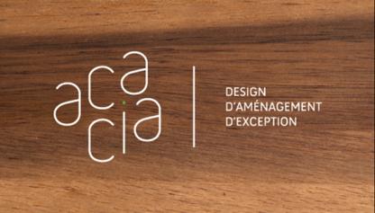 Acacia - Réparation, réfection et décapage de meubles - 418-951-3944