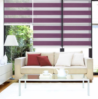 Voir le profil de New Era Blinds - Cloverdale