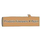 Produits Forestiers R Pépin Cedbec - Pépinières et arboriculteurs